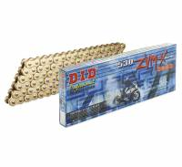 DID - D.I.D 530ZVM-X Super Street Series Chain