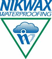 Nikwax  - Nikwax Cotton Proof