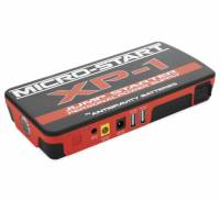 Antigravity  - Antigravity Batteries Micro-Start XP-1 Jump Starter/Personal Power Supply