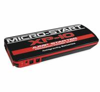 Electrical, Lighting & Gauges - Batteries and Spare Parts - Antigravity  - Antigravity Batteries Micro-Start XP-10 Jump Starter/Personal Power Supply