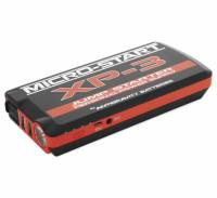 Antigravity  - Antigravity Batteries Micro-Start XP-3 Jump Starter/Personal Power Supply