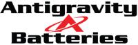 Antigravity  - Antigravity Batteries Micro-Start Sport Jump Starter/Personal Power Supply - Image 4