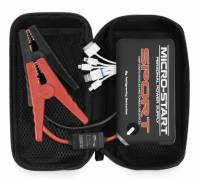Antigravity  - Antigravity Batteries Micro-Start Sport Jump Starter/Personal Power Supply - Image 3