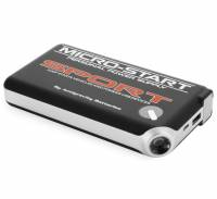 Antigravity  - Antigravity Batteries Micro-Start Sport Jump Starter/Personal Power Supply