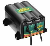 Battery Tender - Battery Tender 2-Bank Charger