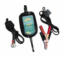 Battery Tender - Battery Tender Waterproof Battery Charger