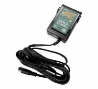 Battery Tender - Battery Tender Jr. 12-Volt Charger - Image 3