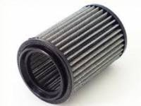 Ducati Performance - Ducati Performance Racing Air Filter: Monster 696, 796, 1100, 821, 1200, Hypermotard, HS, Sport Classic