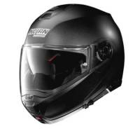 Nolan Helmets - Nolan N100-5 Helmet - Image 2