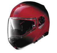Nolan Helmets - Nolan N100-5 Helmet - Image 3