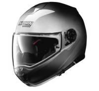 Nolan Helmets - Nolan N100-5 Helmet - Image 4