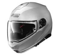 Nolan Helmets - Nolan N100-5 Helmet - Image 7