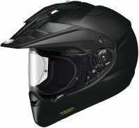 Apparel & Gear - Helmets & Accessories - Shoei - Shoei Hornet X2 Helmet [Solids]