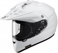 Shoei - Shoei Hornet X2 Helmet [Solids] - Image 2
