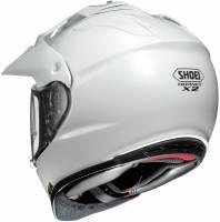 Shoei - Shoei Hornet X2 Helmet [Solids] - Image 3
