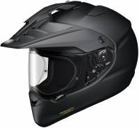 Shoei - Shoei Hornet X2 Helmet [Metallic and Matte]