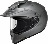Shoei - Shoei Hornet X2 Helmet [Metallic and Matte]