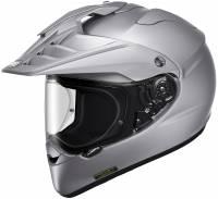 Shoei - Shoei Hornet X2 Helmet [Metallic and Matte] - Image 3