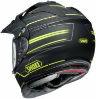 Shoei - Shoei Hornet X2 Navigate Helmet - Image 3