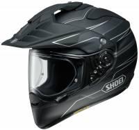 Shoei - Shoei Hornet X2 Navigate Helmet