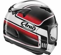 Arai - Arai Defiant-X Shelby Helmet [Black] - Image 2