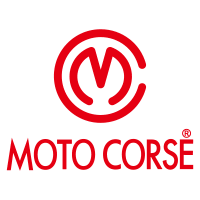 Motocorse - Motocorse Full Titanium Exhaust System: Ducati Monster 1200/S '14-'16 - Image 8