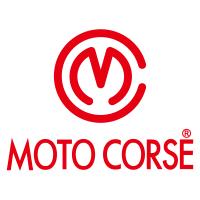 Motocorse - Motocorse Full Titanium Exhaust System: Ducati Diavel '11-'18 - Image 11