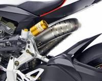 Motocorse - Motocorse Full Titanium Link Pipe for Termignoni Race Exhaust: Ducati Panigale 899/1199 - Image 7