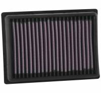 K&N - K&N Performance Air Filter: KTM 790/890 Duke