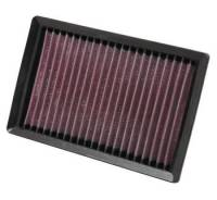 K&N - K&N Air Filter: BMW Superbike [HP4, S1000R, S1000RR]