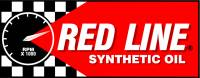 Red Line Oils - Red Line Motorcycle Oil: 20W50 1 Quart