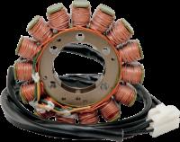 MWtuning - MW Tuning Stator: Sport Classic / Hypermotard 796 / Multistrada 1000