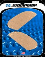 Stompgrip - Stompgrip Tank Protectors: Ducati Scrambler