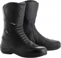 Men's Apparel - Men's Footwear - Alpinestars - Alpinestars Andes V2 Drystar Touring Boot