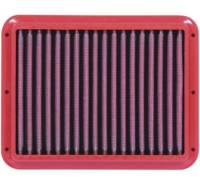 Engine & Performance - Engine Fuel & Air - BMC - BMC Performance Air Filter: Ducati Panigale V4/S/R