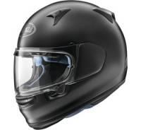 Arai - Arai Regent-X Helmet [Solids]