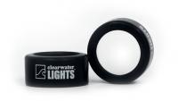 Clearwater Lights - Clearwater Lights Darla/Glenda Slip Covers - Image 2