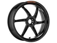 OZ Motorbike - OZ Motorbike GASS RS-A Forged Aluminum Wheel Set: Ducati 748-998, S2R-S4R, MTS1000-1100, Mhe - Image 7