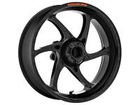 OZ Motorbike - OZ Motorbike Gass RS-A Forged Aluminum Rear Wheel: Ducati 02+ Monsters, MTS620, ST, Sport Classic - Image 1