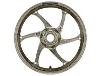OZ Motorbike - OZ Motorbike Gass RS-A Forged Aluminum Rear Wheel: Ducati 02+ Monsters, MTS620, ST, Sport Classic - Image 4