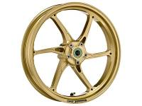 OZ Motorbike - OZ Motorbike Cattiva Forged Magnesium Wheel Set: Ducati Panigale 1199-1299-V4-V2, SF V4 - Image 11
