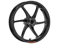 OZ Motorbike - OZ Motorbike Cattiva Forged Magnesium Wheel Set: Ducati Panigale 1199-1299-V4-V2, SF V4 - Image 12
