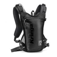 Accessories - Bags and Accessories - Kriega - Kriega Hydro 2 Hydration Backpack