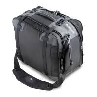 Accessories - Bags and Accessories - Kriega - Kriega KS-40 Pannier Bag