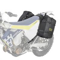 Accessories - Bags and Accessories - Kriega - Kriega OS-Combo 36 Drypack System