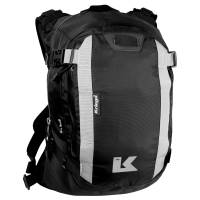 Accessories - Bags and Accessories - Kriega - Kriega R15 Backpack