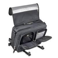 Accessories - Bags and Accessories - Kriega - Kriega Urban EDC Messenger Bag