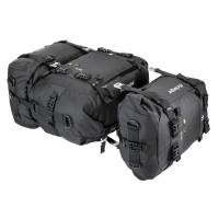 Accessories - Bags and Accessories - Kriega - Kriega US-Combo70 Drypack System