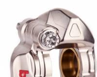 Motocorse - Motocorse Titanium Caliper Bolts: Ducati Panigale V4/S/R - Image 2