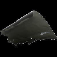 Zero Gravity - Zero Gravity SR Smoke Windscreen: Yamaha R3 '15-'19